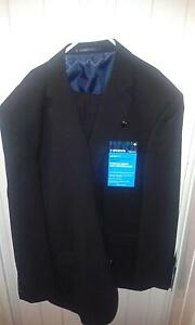 Black Suit never worn Dalby Dalby Area Preview