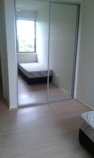 OWN YOUR ROOM Only $155/week Carlingford Sydney NO SHARE Carlingford The Hills District Preview