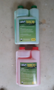 Portable Toilet Sanitizer Rosewood Ipswich City Preview