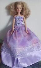 batbie has brand new dresses Mandurah Mandurah Area Preview
