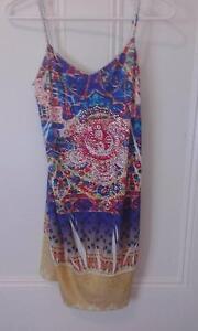 Beautiful Dress!!!! Auchenflower Brisbane North West Preview