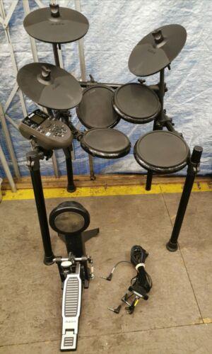 Alesis DM7X  Nitro Mesh Kit Electric Drum Set