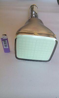 Crt Clock Oscilloscope Ray Tube 15lo2i Kathodenstrahl-rhre Oszilloskop