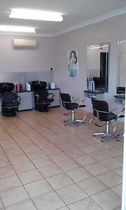 Hair Salon for sale Morayfield Caboolture Area Preview