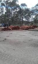 IRONBARK TIMBER SUPPLYS AUSTRALIA  WIDE DELIVERY Warwick Southern Downs Preview