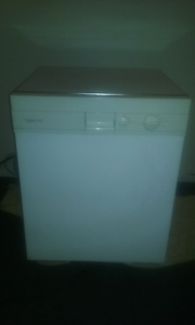 Free Delivery in Perth! Electrolux Dishlex 100 Dishwasher !!!!!!! Morley Bayswater Area Preview