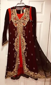 Pakistani / Indian Dresses