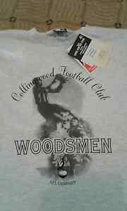 Collingwood football club limited edition shirt memorabilia Frankston Frankston Area Preview