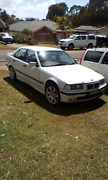BMW 318i $500 Wyee Point Lake Macquarie Area Preview