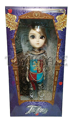 Jun Planning Taeyang Twilight Destiny T 234 Anime Pullip Cosplay Doll Groove Inc