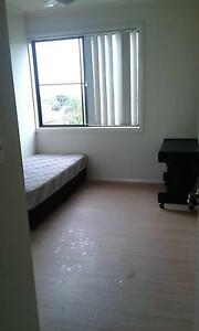 OWN YOUR ROOM NO SHARE Only $160/week Carlingford Sydney Carlingford The Hills District Preview