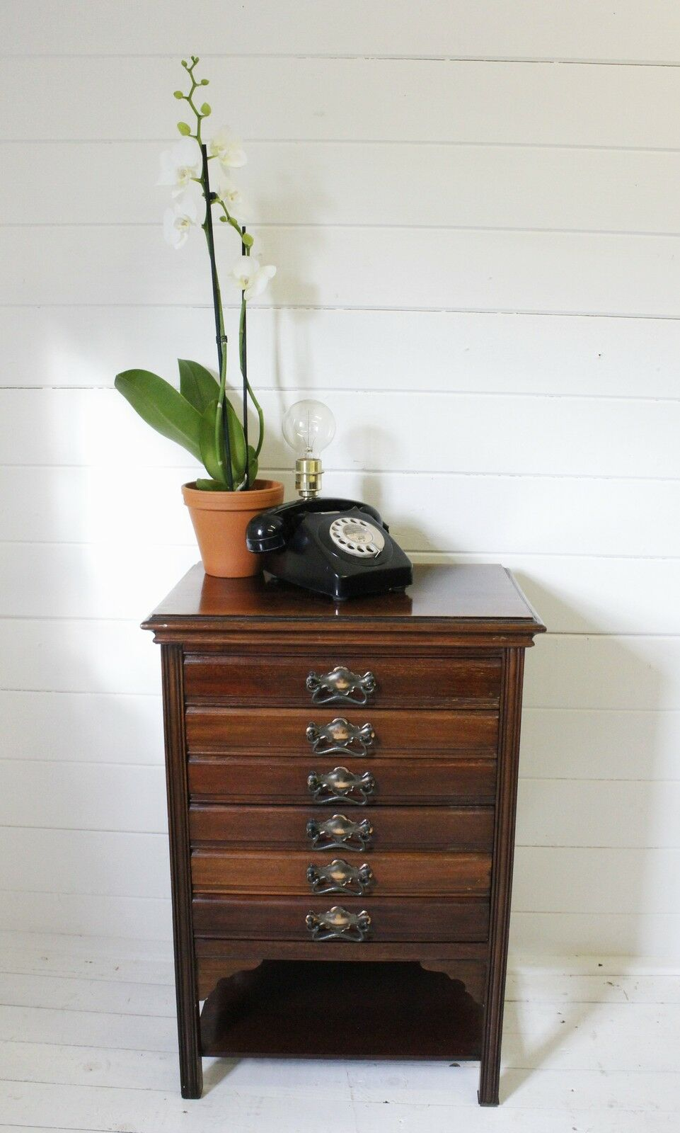 Emily Charlotte Furniture