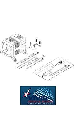 Scican Statim 2000 Statim G4 2000  Air Compressor Kit - Rpi Sck020