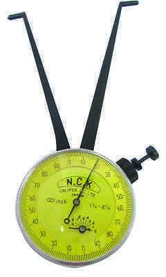 1-78 - 2-78 Internal Dial Caliper