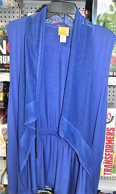 Used, Ruby Rd. Women's  Jungle Gym Size XL for sale  Shipping to India