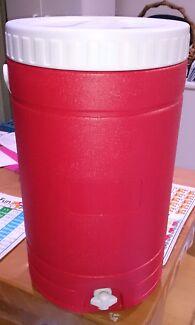 Coolabah 23 litre Drink Dispenser  Wattle Grove Liverpool Area Preview