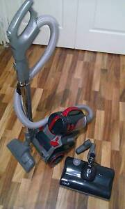 Hoover Core+ Bagless Vacuum Cleaner - almost new Ellenbrook Swan Area Preview