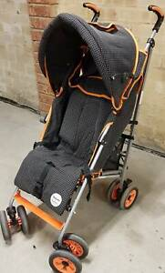 STROLLER - HIGH QUALITY Doncaster Manningham Area Preview