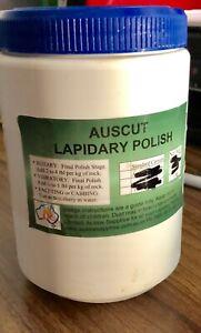 lapidary   Miscellaneous Goods   Gumtree Australia Free