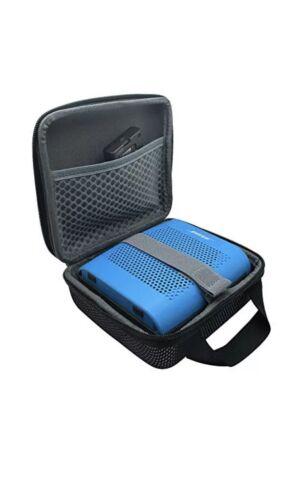 Hard Travel Case for Bose SoundLink Color I/II Bluetooth Spe