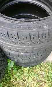 $10 tyres 4X4 Car Van Ute Klemzig Port Adelaide Area Preview