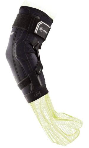bionic elbow brace ii xxl maximum hinged