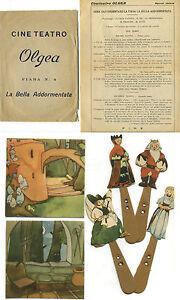 CINE-TEATRO-Olgea-La-Bella-addormentata-2-fondali-personaggi-foglio-e-busta
