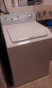 Maytag Atlantis 8kg washing machine Regents Park Auburn Area Preview