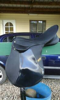 Wintec Saddle Picton Wollondilly Area Preview