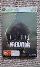 Alien VS Predator Belrose Warringah Area Preview
