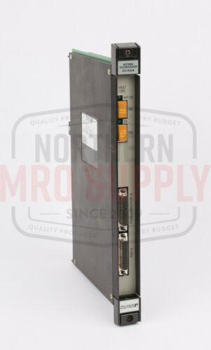 Reliance Electric 57C435A Automax Processor Module