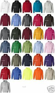 Gildan-Heavy-Blend-Hooded-Sweatshirt-18500-2XL-5XL-Hoodie-cotton-polyester