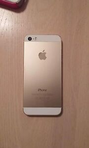 Iphone 5s a enchanger contre android