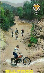Excursions trail clàssiques per Tarragona $(KGrHqN,!icE-onHq5oeBP8O!fV4mQ~~60_35