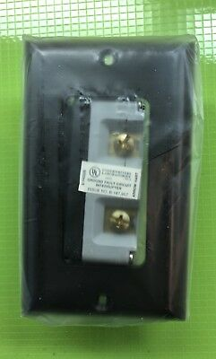 New Genuine Yamaha Generator Control Box Receptacle EF4600AX YG6600DEX YG4600 for sale  Shipping to India