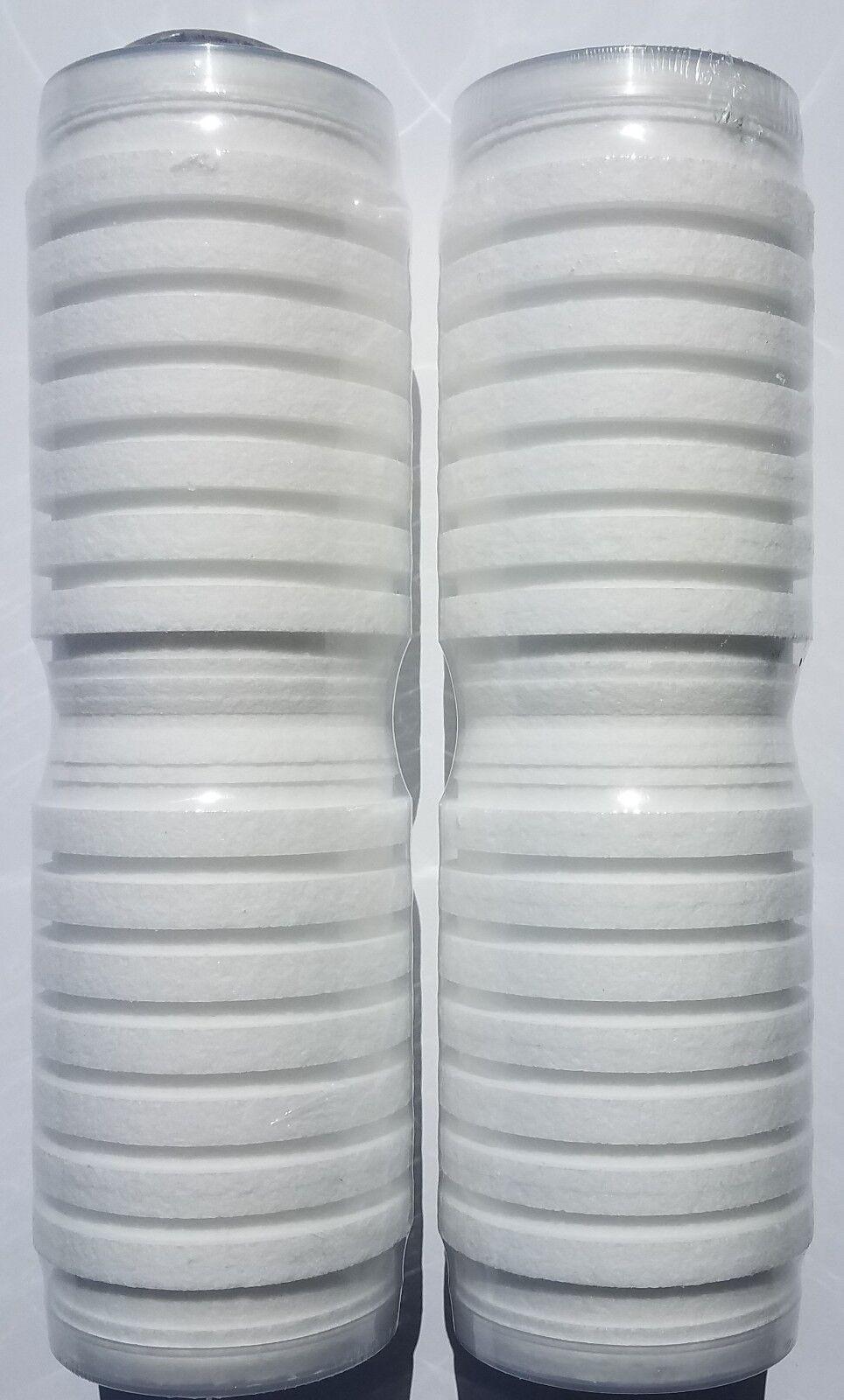 Aqua-Pure AP420 Water Filter Cartridge