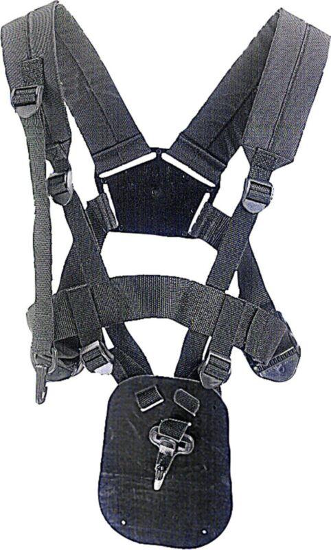Carrying Strap For Tuba/Bass -tragegurt - Strap - Sandals No. 895