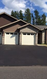 Townhouse for rent in Whitewater