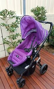 Best Baby Pram 'EVER'- Valco Baby Snap Ultra Woonona Wollongong Area Preview