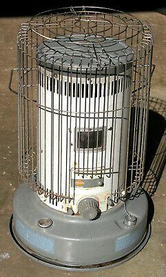 Kerosun Omni 230 Kerosene Heater