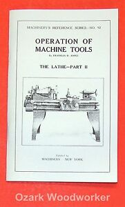 Operation-of-Machine-Tools-Metal-Lathe-Manual-Part-2-0498