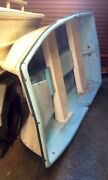 Dinghy / Tender Fibreglass 8foot Toukley Wyong Area Preview