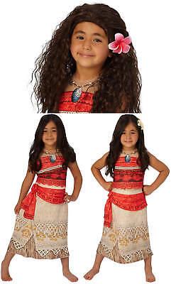 lingstochter Prinzessin Kinder Karneval Kostüm (Disney Prinzessin Kleid Kostüme)
