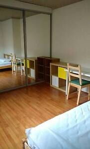 Furnished large single room for female in Stathfield Strathfield Strathfield Area Preview