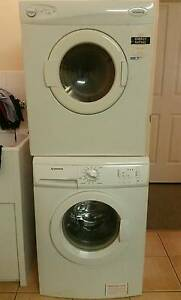 Simpson Washing machine and free dryer Mount Gravatt East Brisbane South East Preview
