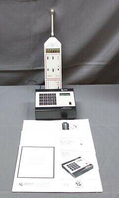 Quest 1700 Sound Meter Kit  R21