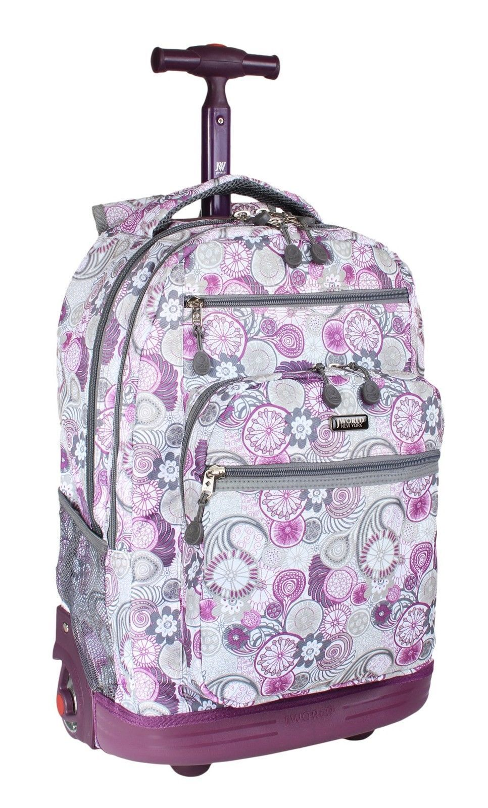 Top 10 School Bags for Girls | eBay