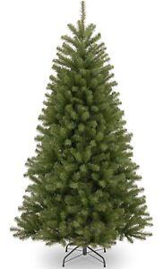 7.5ft Christmas Tree (Brand New in the Box)