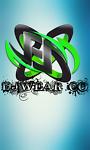 DJWEAR CO