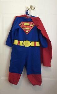 Costume Superman - Bébé